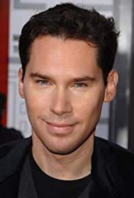 Primary photo for Bryan Singer