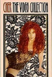 Cher Tv Series 19751976 Imdb