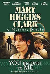 You Belong to Me (2002) Poster - Movie Forum, Cast, Reviews