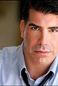 Primary photo for Bryan Batt