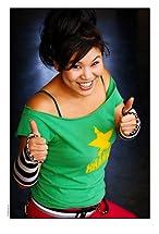 Nancy J. Lee's primary photo