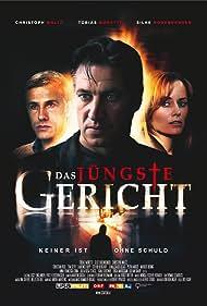 Das jüngste Gericht (2008)
