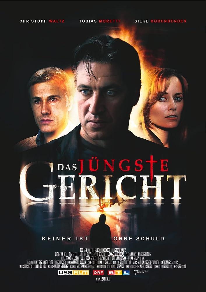 Die Zürcher Verlobung Drehbuch Zur Liebe 2007 Movie Search
