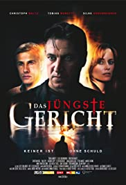Das jüngste Gericht (2008) Poster - Movie Forum, Cast, Reviews