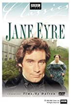 Primary image for Jane Eyre