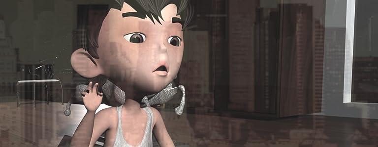3gp movie downloads Boy Manocanh by none [1280p]