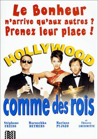 Comme des rois (1997)