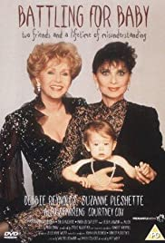 Battling for Baby(1992) Poster - Movie Forum, Cast, Reviews