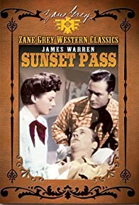 Primary photo for Sunset Pass