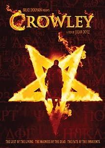 Una buena película para ver. Crowley (1987)  [XviD] [h264] by Ricardo Islas