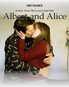 itunes download for movies Albert and Alice USA [4K]