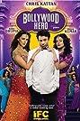 Bollywood Hero (2009) Poster