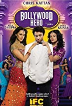 Primary image for Bollywood Hero