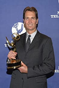 Primary photo for Cris Collinsworth