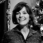 Renée Longarini in L'immorale (1967)