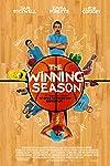 HuffPost Review: The Winning Season