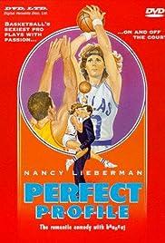 Perfect Profile Poster