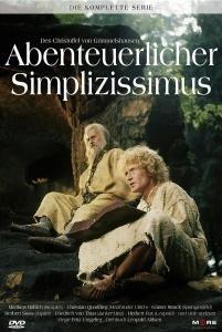 Top movie watching websites Des Christoffel von Grimmelshausen abenteuerlicher Simplicissimus [WEB-DL]