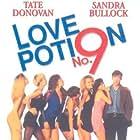 Love Potion No. 9 (1992)