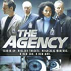 The Agency (2001)