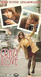 Site to watch english movies Crazy in Love [720x576]