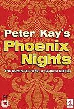 Primary image for Phoenix Nights