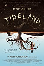 Primary image for Tideland