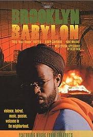 Brooklyn Babylon (2001) film en francais gratuit