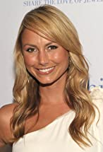 Stacy Keibler's primary photo