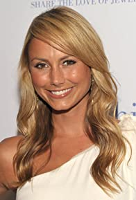 Primary photo for Stacy Keibler