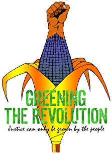 Greening the Revolution (2010)