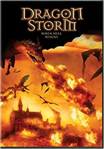 Dragon Storm full movie hindi download