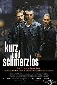 Dvix movie downloads Kurz und schmerzlos Germany [mpg]