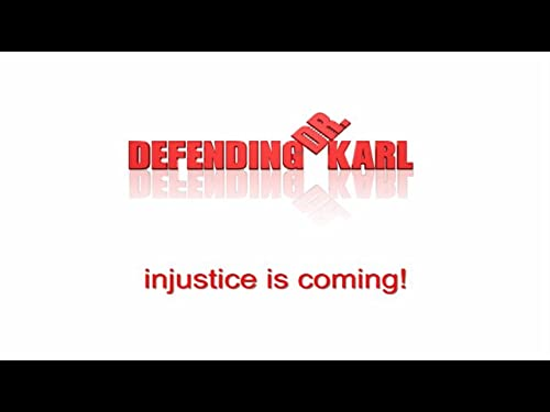 Defending Dr. Karl