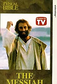 MP4 movie downloads free for ipad The Messiah [Mp4]