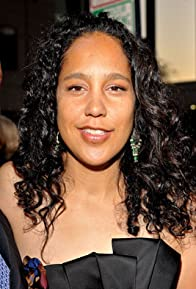 Primary photo for Gina Prince-Bythewood