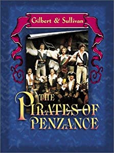Descargar sitio web de la película The Pirates of Penzance (1982) [1280x720p] [720x400], Douglas Fairbanks Jr., Gillian Knight, Alexander Oliver