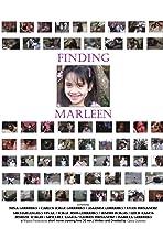 Finding Marleen