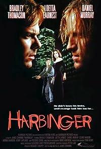 Primary photo for Harbinger