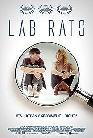 Lab Rats (2010)