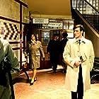 Ed Stoppard in Joy Division (2006)
