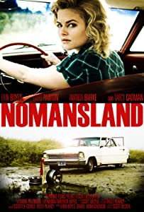 Movies downloads mp4 Nomansland by none [1280x544]