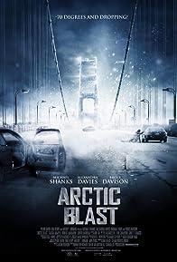 Primary photo for Arctic Blast