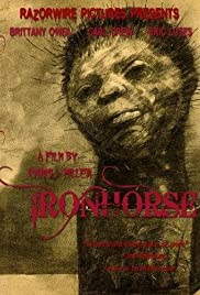 Ironhorse Poster
