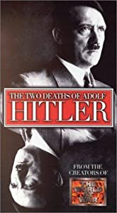 Watch single movies comedy Two Deaths of Adolf Hitler UK [QHD]