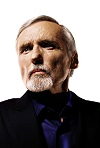 Primary photo for Dennis Hopper
