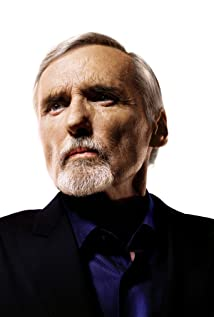Dennis Hopper New Picture - Celebrity Forum, News, Rumors, Gossip