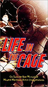 Recommended movies 2017 to watch Life in the Cage USA [Bluray]