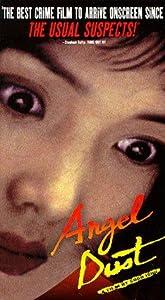 The movie downloads website Enjeru dasuto [1920x1280]