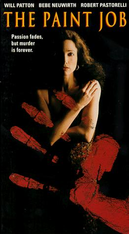 The Paint Job (1992)